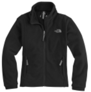 Men's or Women's Khumbu or Pumori Jacket