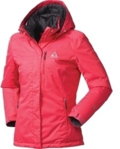 Women's Abigail or Men's Superior Oakley Jacket