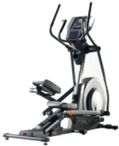 Entire Stock Epic Ellipticals