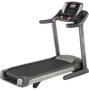 Entire Stock Epic Treadmills