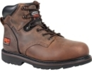 Select Timberland Hikers & Field Boots