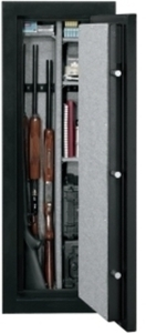 Field & Stream Sportsman 10 Gun Fire Safe