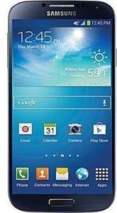 Samsung Galaxy S4 - AT&T