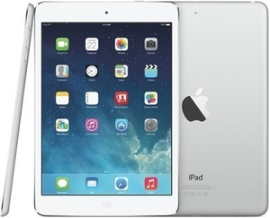 iPad Air Starting at $499.99
