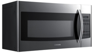 Samsung 1.8 cu ft Over-The-Range Microwave