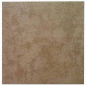 "Project Source 12""x12"" Lancetti Beige Ceramic Tile"