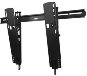 SANUS Simplicity SXDP6 Universal Large TV Wall Mount