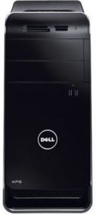 Dell XPS 8700 Desktop Tower