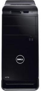 Dell XPS 8700 Desktop Tower