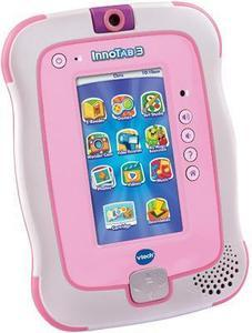 Vtech  InnoTab  3 - Pink or Blue