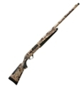 Remington VersaMax Shotgun (After Rebate)