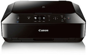 Canon PIXMA MG5420 Wireless All-In-One Printer