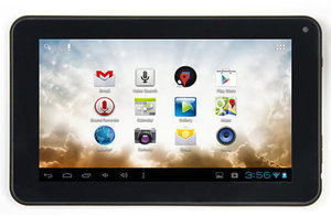 "Apex 7"" Tablet"
