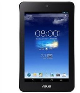 "Asus MeMO Pad HD 7 ME173X-A1-WH 16GB 7"" Tablet"