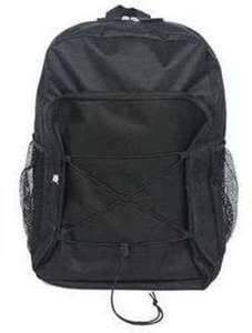 "Eastwear 15.6"" Laptop Backpack - Black (After Rebate)"