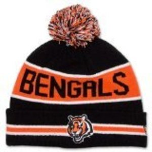 NFL Coach Knit Hat