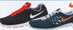 Men's, Women's & Kids' Nike Running & Training Shoes