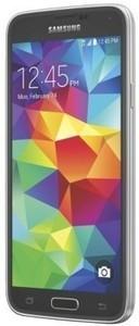 Verizon Samsung Galaxy S5 w/ New 2-year Contract