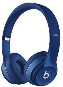 Beats by Dre Solo 2 Headphones