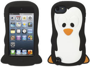 All iPad, iPod, iPhone Cases