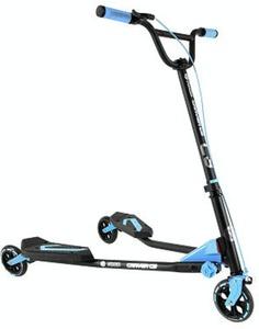 Y Fliker C3 Carver Scooter