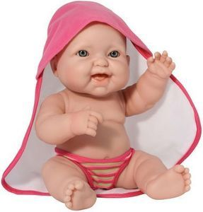 Lots To Love  14'' Lots to Love Bathtime Doll