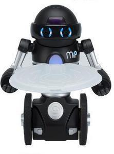 MIP the Robot w/ Coupon #4