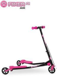 Fliker Air 1 Scooters