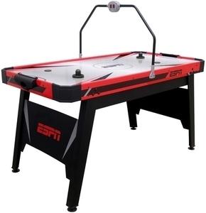 ESPN 60' Air Powered Hockey