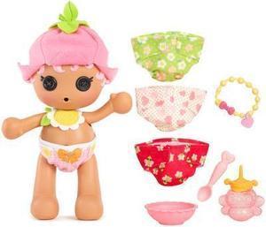 Lalaloopsy Babies Diaper Surprise Packs