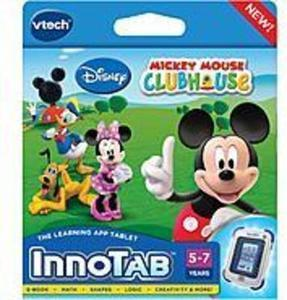 All InnoTab Software