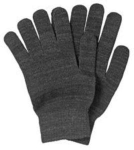 RadioShack Men's Touch Gloves