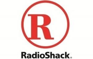 RadioShack Black Dual Case (Samsung Galaxy S4)