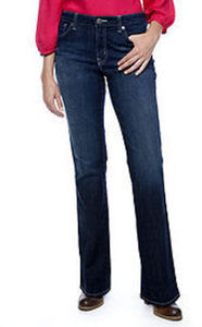 Calvin Klein & Nine West Vintage America Jeans