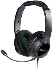 Turtle Beach Ear Force XO One Headset for Xbox One