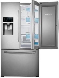 Samsung 27.8 cu. ft. French Door Refrigerator