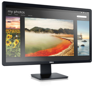 "Dell E2414Hr 24"" Monitor (Fri. 12am EST)"
