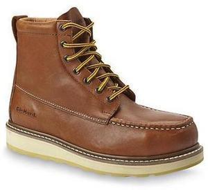 DieHard  Work Boots
