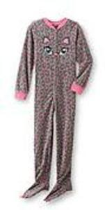 Joe Boxer Kids' Sleepwear