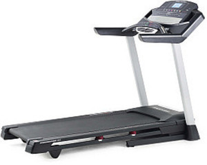 Pro-Form Performance 600 C Treadmill