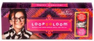 Loopeloom Kids' Activity Kits