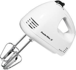 Proctor Silex 5 speed Hand Mixer
