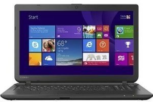 "Toshiba 15.6"" 4GB Memory 500 GB Hard Drive Satellite Laptop"