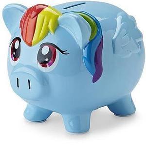 Jewelry Storage and Piggy Banks