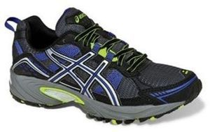Men's & Women's Athletic Shoes