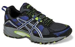 Men's & Women's Athletic Shoes