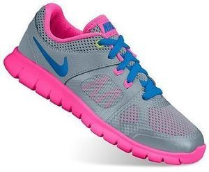 All Athletic Shoes