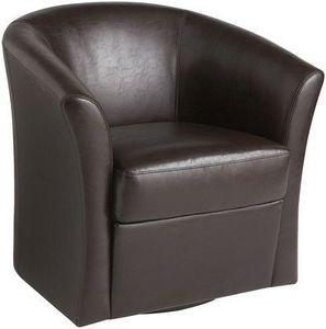 Isaac Swivel Chairs