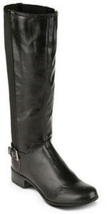 9 & Co. Klever Riding Boots