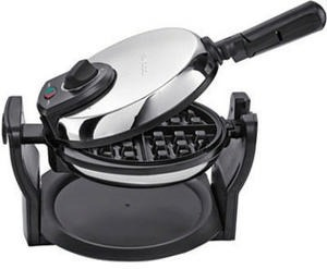 Cooks Single Flip Waffle Maker (After Rebate)